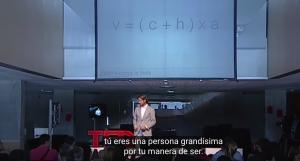 https://youtu.be/nWecIwtN2ho
