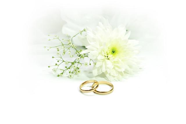 wedding-2540843_640